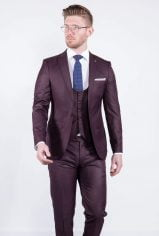 antonio-mens-3-piece-skinny-fit-wine-suit-suits-formal-prom-tailoring-marco-prince-menswearr-com_337