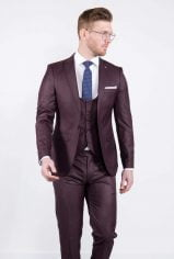 antonio-mens-3-piece-skinny-fit-wine-suit-suits-formal-prom-tailoring-marco-prince-menswearr-com_339