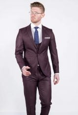 antonio-mens-3-piece-skinny-fit-wine-suit-suits-formal-prom-tailoring-marco-prince-menswearr-com_522