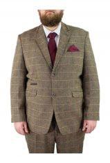 big-tall-tweed-suit-regular-fit-cavani-albert-beige-tan-brown-mens-2-piece-2pcs-50-off-bigtall-fst-tailoring-house-of-menswearr-com_217