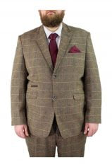 big-tall-tweed-suit-regular-fit-cavani-albert-beige-tan-brown-mens-2-piece-48s-44s-2pcs-50-off-bigtall-fst-tailoring-house-of-menswearr-com_606