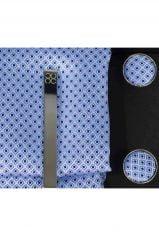 blue-diamond-tie-hank-pin-cufflinks-set-342-cavani-xmas-accessories-menswearr-com_833