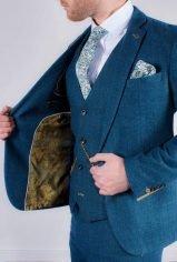blue-tweed-wedding-suit-slim-fit-check-dion-by-marc-darcy-36r-30r-34r-38r-40r-42r-tailoring-menswearr-com_233_069eb592-d1d3-4c59-b13c-59b311b79b28