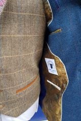 blue-tweed-wedding-suit-with-brown-waistcoat-marc-darcy-dion-ted-34r-36r-38r-40r-42r-tailoring-menswearr-com_152