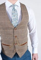 blue-tweed-wedding-suit-with-brown-waistcoat-marc-darcy-dion-ted-34r-36r-38r-40r-42r-tailoring-menswearr-com_176