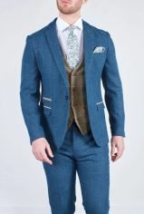 blue-tweed-wedding-suit-with-brown-waistcoat-marc-darcy-dion-ted-34r-36r-38r-40r-42r-tailoring-menswearr-com_350