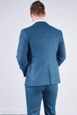 blue-tweed-wedding-suit-with-brown-waistcoat-marc-darcy-dion-ted-34r-36r-38r-40r-42r-tailoring-menswearr-com_443