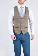 blue-tweed-wedding-suit-with-brown-waistcoat-marc-darcy-dion-ted-34r-36r-38r-40r-42r-tailoring-menswearr-com_556