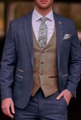 blue-tweed-wedding-suit-with-brown-waistcoat-marc-darcy-dion-ted-34r-36r-38r-40r-42r-tailoring-menswearr-com_604-1