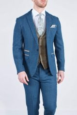 blue-tweed-wedding-suit-with-brown-waistcoat-marc-darcy-dion-ted-34r-36r-38r-40r-42r-tailoring-menswearr-com_861