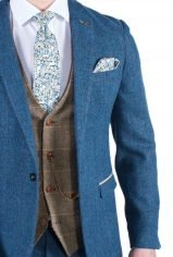 blue-tweed-wedding-suit-with-brown-waistcoat-marc-darcy-dion-ted-34r-36r-38r-40r-42r-tailoring-menswearr-com_934