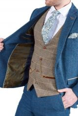 blue-tweed-wedding-suit-with-brown-waistcoat-marc-darcy-dion-ted-36r-30r-34r-38r-40r-42r-tailoring-menswearr-com_520