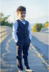 boys-shelby-3-piece-navy-slim-fit-check-tweed-suit-1-10-11-12-13-tailoring-cavani-menswearr-com_864