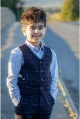 boys-shelby-3-piece-navy-slim-fit-check-tweed-suit-1-10-11-12-13-tailoring-cavani-menswearr-com_947