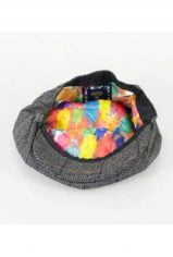 cavani-albert-grey-baker-cap-342-peaky-blinders-accessories-menswearr-com_170