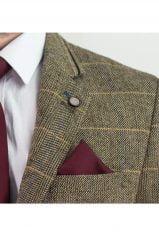 cavani-albert-mens-brown-sim-fit-tweed-style-jacket-34r-36l-36r-36s-38l-suit-tailoring-house-of-menswearr-com_438