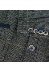 cavani-albert-mens-grey-sim-fit-tweed-style-jacket-34-36-38-40-42-suit-tailoring-menswearr-com_322