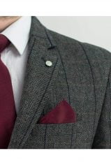 cavani-albert-mens-grey-sim-fit-tweed-style-jacket-34-36-38-40-42-suit-tailoring-menswearr-com_835