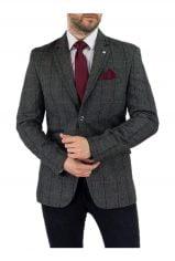 cavani-albert-mens-grey-sim-fit-tweed-style-jacket-34-regular-36-38-40-42-suit-tailoring-menswearr-com_138