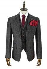 cavani-albert-mix-and-match-3-piece-50-off-blazer-grey-suit-tailoring-menswearr-com_255