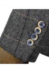 cavani-albert-mix-and-match-3-piece-50-off-blazer-grey-suit-tailoring-menswearr-com_314