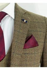 cavani-ascari-3-piece-brown-slim-fit-check-with-double-breasted-waistcoat-suits-fst-suit-tailoring-house-of-menswearr-com_387