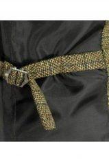 cavani-ascari-brown-mens-tweed-check-lapel-waistcoat-50-off-suit-tailoring-menswearr-com_375