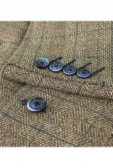cavani-ascari-mens-brown-sim-fit-tweed-style-jacket-check-suit-tailoring-menswearr-com_514