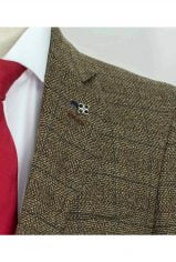 cavani-ascari-mens-brown-sim-fit-tweed-style-jacket-check-suit-tailoring-menswearr-com_783