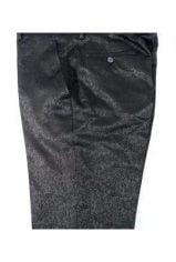 cavani-bella-2-piece-black-slim-fit-tweed-suit-bd-connall-navy-tailoring-menswearr-com_284