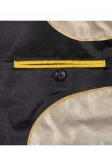 cavani-bella-2-piece-black-slim-fit-tweed-suit-bd-connall-navy-tailoring-menswearr-com_380