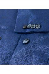 cavani-bella-navy-slim-fit-tweed-style-blazer-check-jacket-suit-tailoring-menswearr-com_518