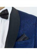 cavani-bella-navy-slim-fit-tweed-style-blazer-check-jacket-suit-tailoring-menswearr-com_888