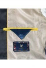 cavani-bella-navy-slim-fit-tweed-style-blazer-check-jacket-suit-tailoring-menswearr-com_954