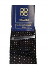cavani-black-white-polka-dot-tie-set-342-xmas-accessories-menswearr-com_933