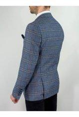 cavani-brendan-blue-sim-fit-check-jacket-50-off-blazer-suit-tailoring-menswearr-com_344