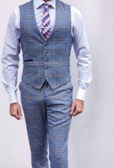 cavani-brendan-blue-sim-fit-check-waistcoat-34r-50-off-vest-suit-tailoring-menswearr-com_349