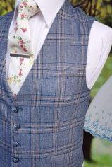 cavani-brendan-blue-sim-fit-check-waistcoat-50-off-vest-suit-tailoring-menswearr-com_191