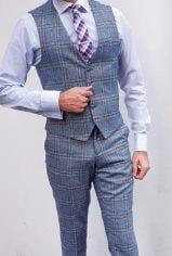 cavani-brendan-blue-sim-fit-check-waistcoat-50-off-vest-suit-tailoring-menswearr-com_334