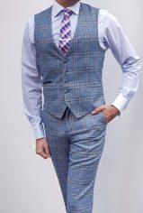 cavani-brendan-blue-sim-fit-check-waistcoat-50-off-vest-suit-tailoring-menswearr-com_353