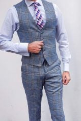 cavani-brendan-blue-slim-fit-check-trousers-50-off-pants-suit-tailoring-menswearr-com_920