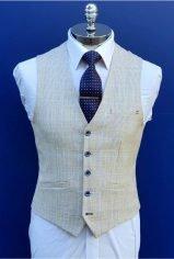 cavani-caridi-mens-cream-slim-fit-textured-check-waistcoat-50-off-blue-goodwood-suit-tailoring-house-of-menswearr-com_140