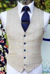 cavani-caridi-mens-cream-slim-fit-textured-check-waistcoat-50-off-blue-goodwood-suit-tailoring-house-of-menswearr-com_520