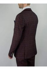 cavani-carly-mens-3-piece-tweed-check-burgundy-suit-suits-36r-38r-40r-42r-tailoring-menswearr-com_733