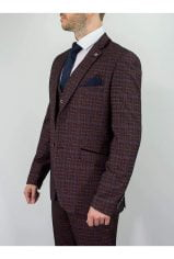 cavani-carly-mens-3-piece-tweed-check-burgundy-suit-suits-36r-38r-40r-42r-tailoring-menswearr-com_863