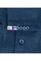cavani-carnegi-3-piece-blue-check-tweed-suit-suits-fst-tailoring-house-of-menswearr-com_426