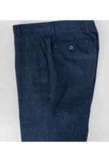cavani-carnegi-3-piece-blue-check-tweed-suit-suits-fst-tailoring-house-of-menswearr-com_457