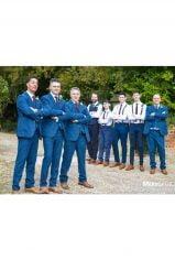 cavani-carnegi-3-piece-blue-check-tweed-suit-suits-fst-tailoring-house-of-menswearr-com_523