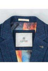 cavani-carnegi-3-piece-blue-check-tweed-suit-suits-fst-tailoring-house-of-menswearr-com_654