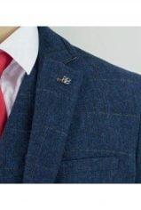 cavani-carnegi-3-piece-blue-check-tweed-suit-suits-fst-tailoring-house-of-menswearr-com_927